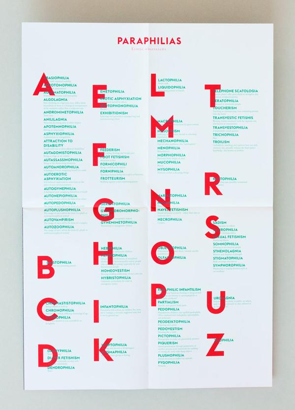 imgs/onlab_5076027959.jpg #type #list #poster #typography