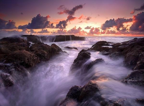 Landscape Photography by Marc Adamus #marc #photography #adamus #landscape