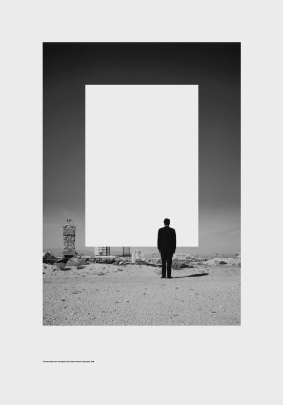 Daniel Gray - Blog - Forms ofInquiry #poster