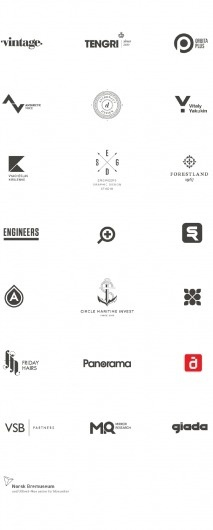 Cargo #branding #astronaut #marks #design #identity #logo