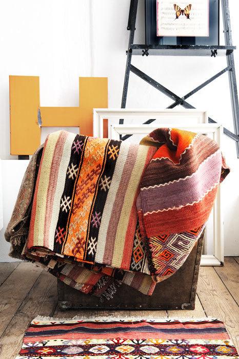 The Design Chaser: Lifestyle Photography | Brandts Indoor #interior #design #decor #deco #decoration