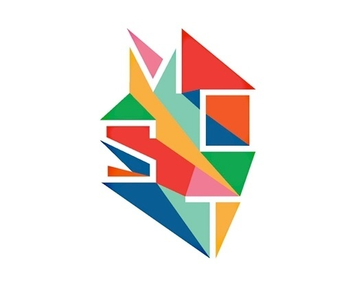 mind design #logo #identity