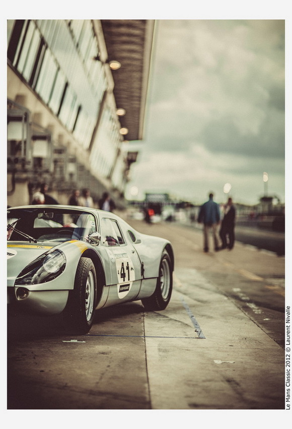 eba6524ae3db6b68eb0b3d61562d3ca7 #classic #racing #gt40 #car