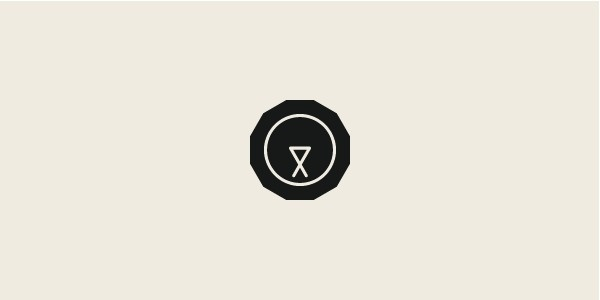 Logos #logotype #geometry #branding #lion #design #minimalism #logo #minimalist #typography