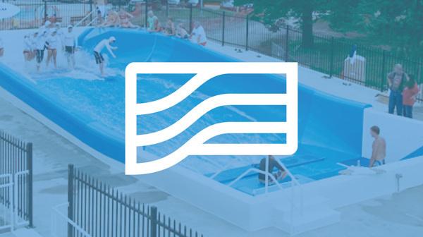 Surf Cerrado #logo #branding