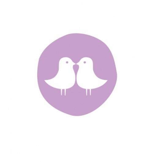 OOkie #ookie #birds #love