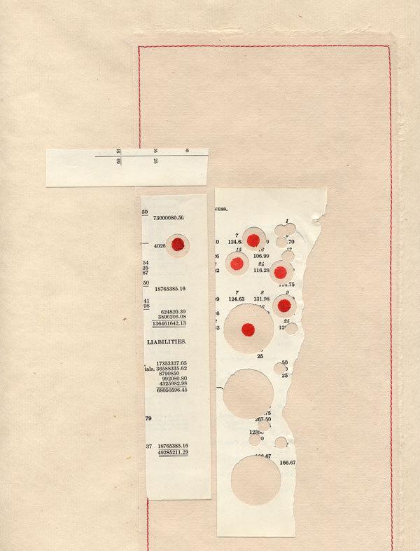 CuttingLosses #art #infographics #graphics #mapping #tsilli
