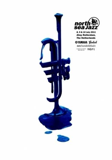 Mathieu Kamiel Kardono Cremers #north #mathieu #festival #jazz #rotterdam #nsj #sea #cremers #music