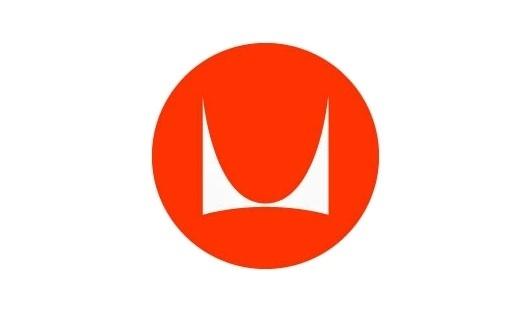 WANKEN - The Blog of Shelby White #logo #identity