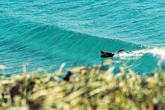 Blog - Dane Peterson Photography #george #surfing #dane #greenough #peterson