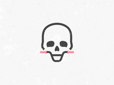 Death_ride #handle #ride #bar #bike #skull #death