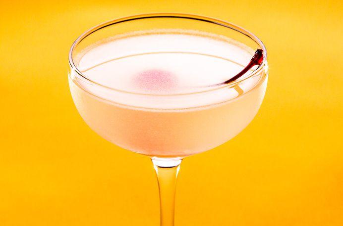 Desgin Gin - Aviation #cocktail #cocktails #alcohol #photography #desgin