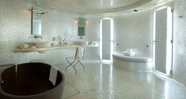 Bathroom Coatings modern bathroom design #furniture #design #bathroom #modern