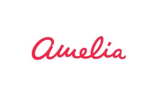 amelia-1.png (700×460) #inspiration #lettering #design #typorgaphy