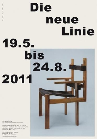 Simon Renström – Graphic Design #short