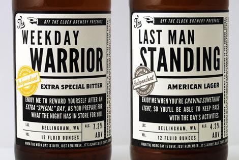 otc-bottles01 #beer #label