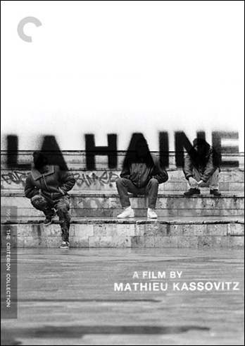 381_box_348x490.jpg 348×490 pixels #film #collection #box #cinema #la #art #criterion #haine #movies