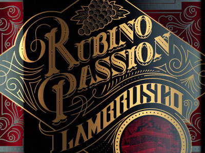 Rubino_passion4 #type