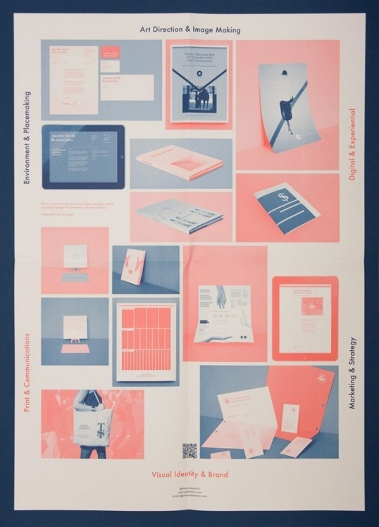 Layout #graphicdesign #print
