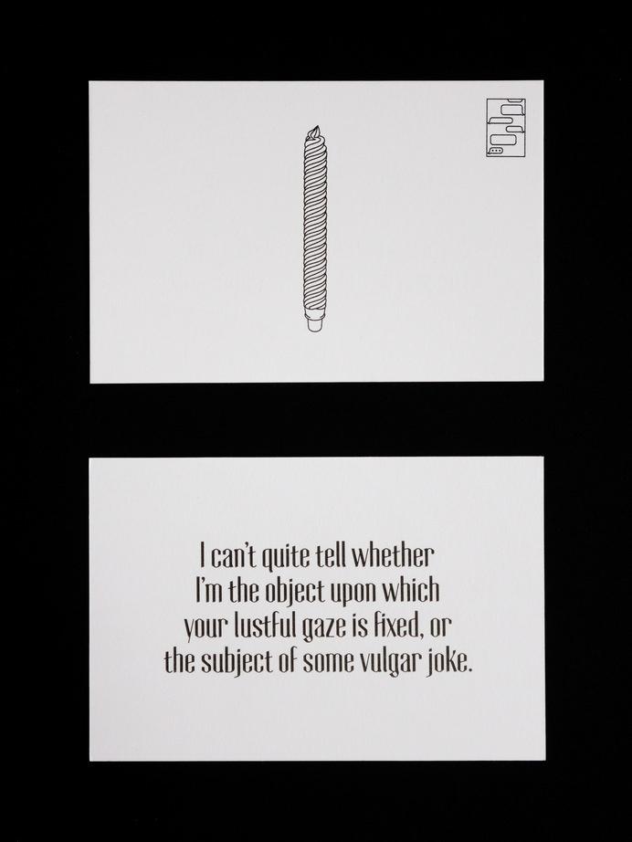Tommaso font specimen