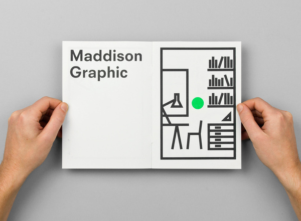 random image #print #vector #illustration
