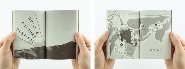 akaoni design #book