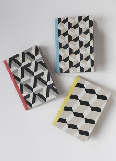 Covers #cover #notebook #geometry