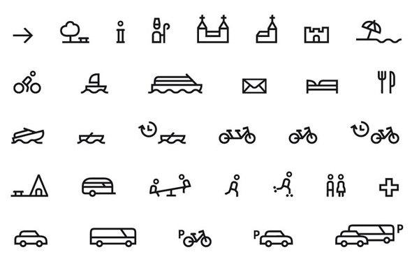 http://www.design.hs anhalt.de/assets/Artikelbilder/Reichenau/reichenau3.jpg