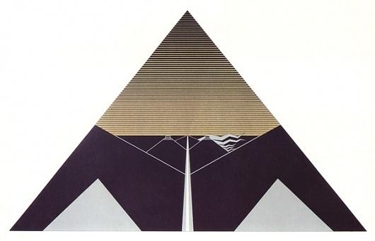 Buamai - All sizes | 13-josuke-kubo3-calendar | #abstract