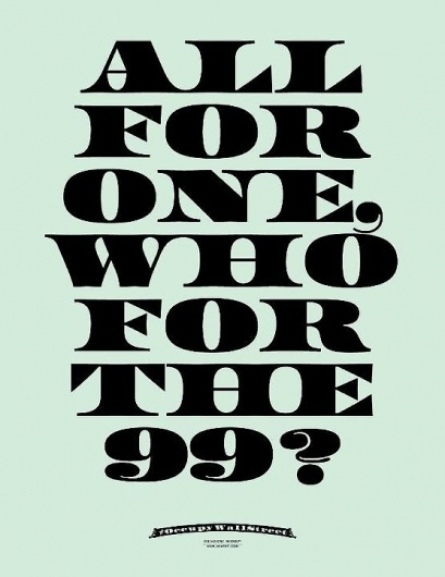 tumblr_lvqg26sYaE1r4ve55o1_1280.jpg 556×720 píxeles #old #american #poster #fashion #typography