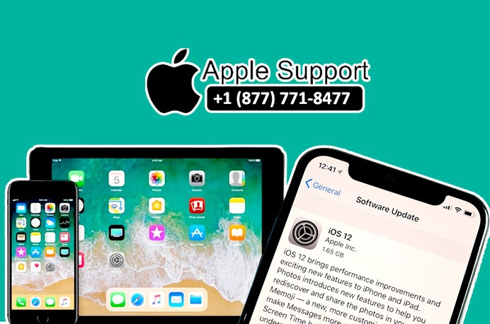 Blog - Apple Support Phone Number, Call Apple Support Number