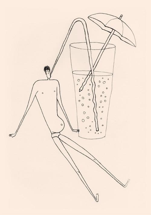 S-PATTEN #illustration #patten