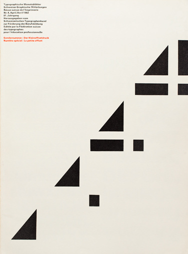 TM Research Archive – 1962 Issue 4 #shapes