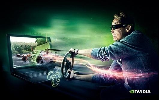 Jonas Eriksson » Every Reason to Panic #design #graphic