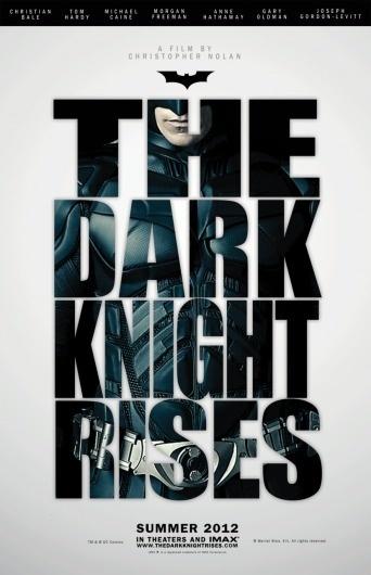 http://s3.amazonaws.com/data.tumblr.com/tumblr_lx09ne92ed1qj0yubo1_r1_1280.png?AWSAccessKeyId=AKIAJ6IHWSU3BX3X7X3Q&Expires=1326078215&Signature=dVcLbi #rises #the #poster #art #dark #fan #knight