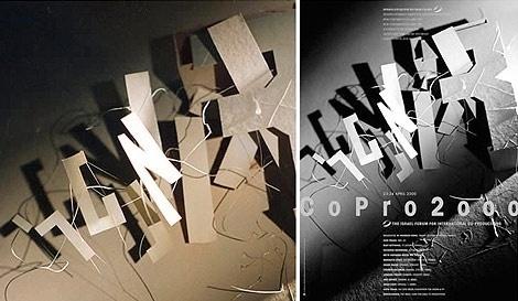 odedezer09.jpg (JPEG Image, 470×273 pixels) #design #typography