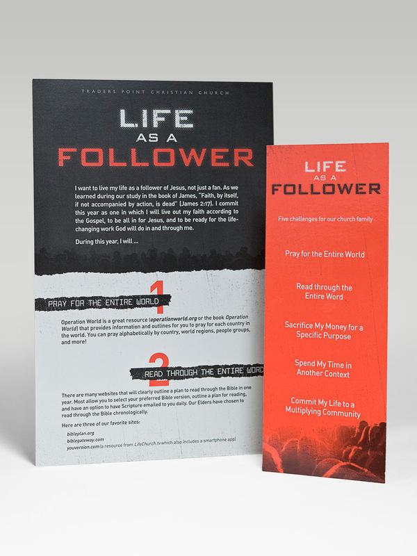 Life_as_a_Follower #layout