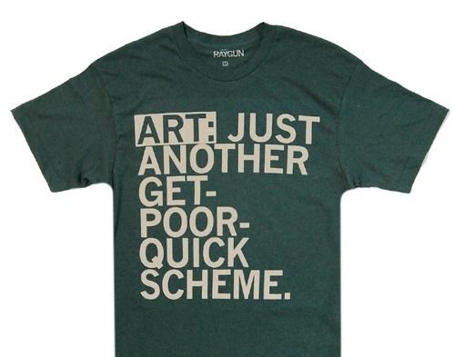 PrettyClever #shirt