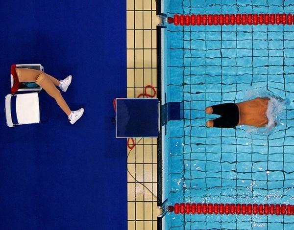 Sports Photography by Bob Martin #photography #sports