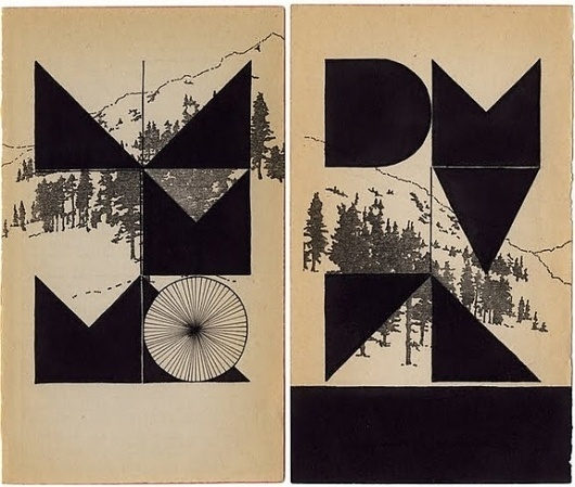 seesaw.: louis reith. #graphic