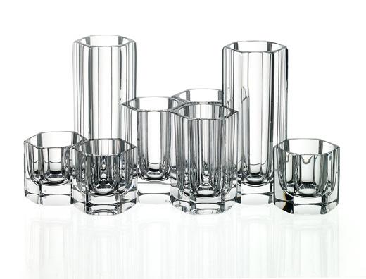 Phillips #glass #max #lamb