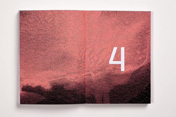TOKYO Design Calendar #editorial