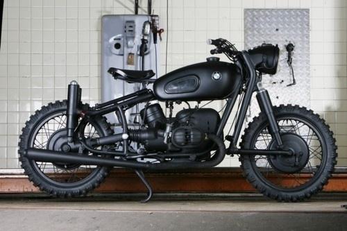 DeadFix » bmw + blitz motorcycles #bmw #bike #motorcycle #custom