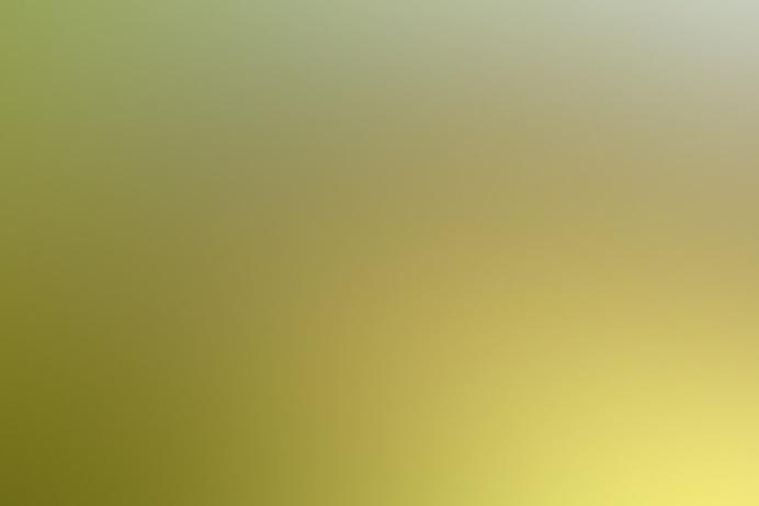 CHO ARTIST #yellow #minimalart #choartist #cho-artist #hot #dry #art #cho #colorfulworld #green