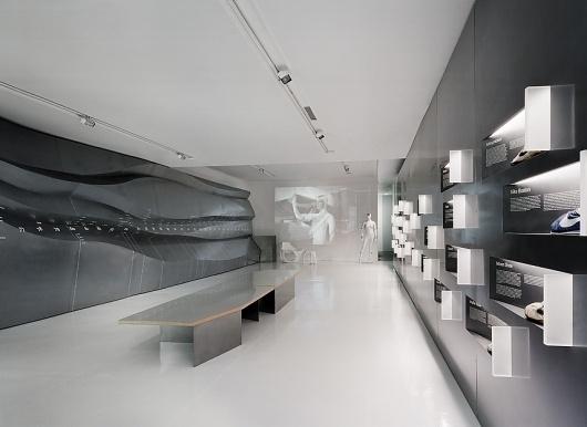 Lynch / Eisinger / Design #egd #environmental #display #exhibit