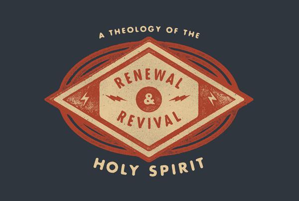 Renewal&Revival copy #logo #badge