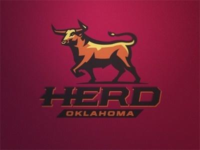 Herd_5 #bull
