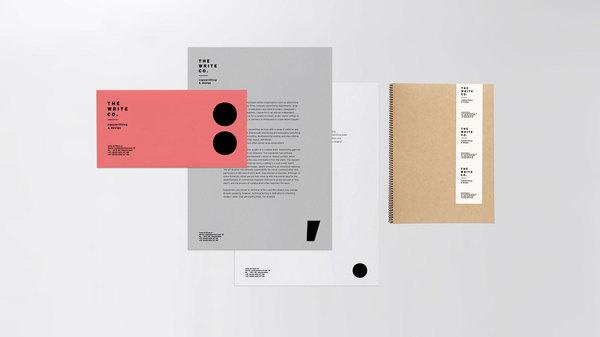 Alex Araez / Graphic design and Art Direction #logo #print #branding