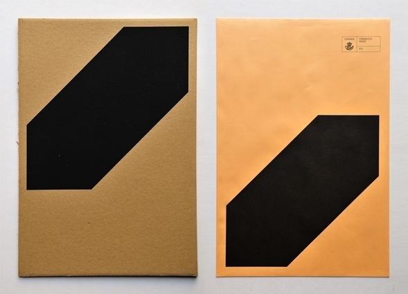 Lamosca, graphic design . Bòlit #design #graphic #identity #typography