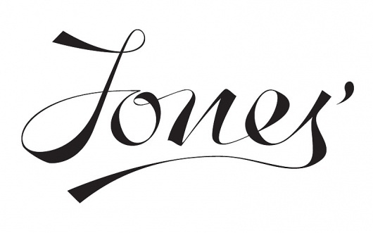 Andreas Neophytou #type #lettering